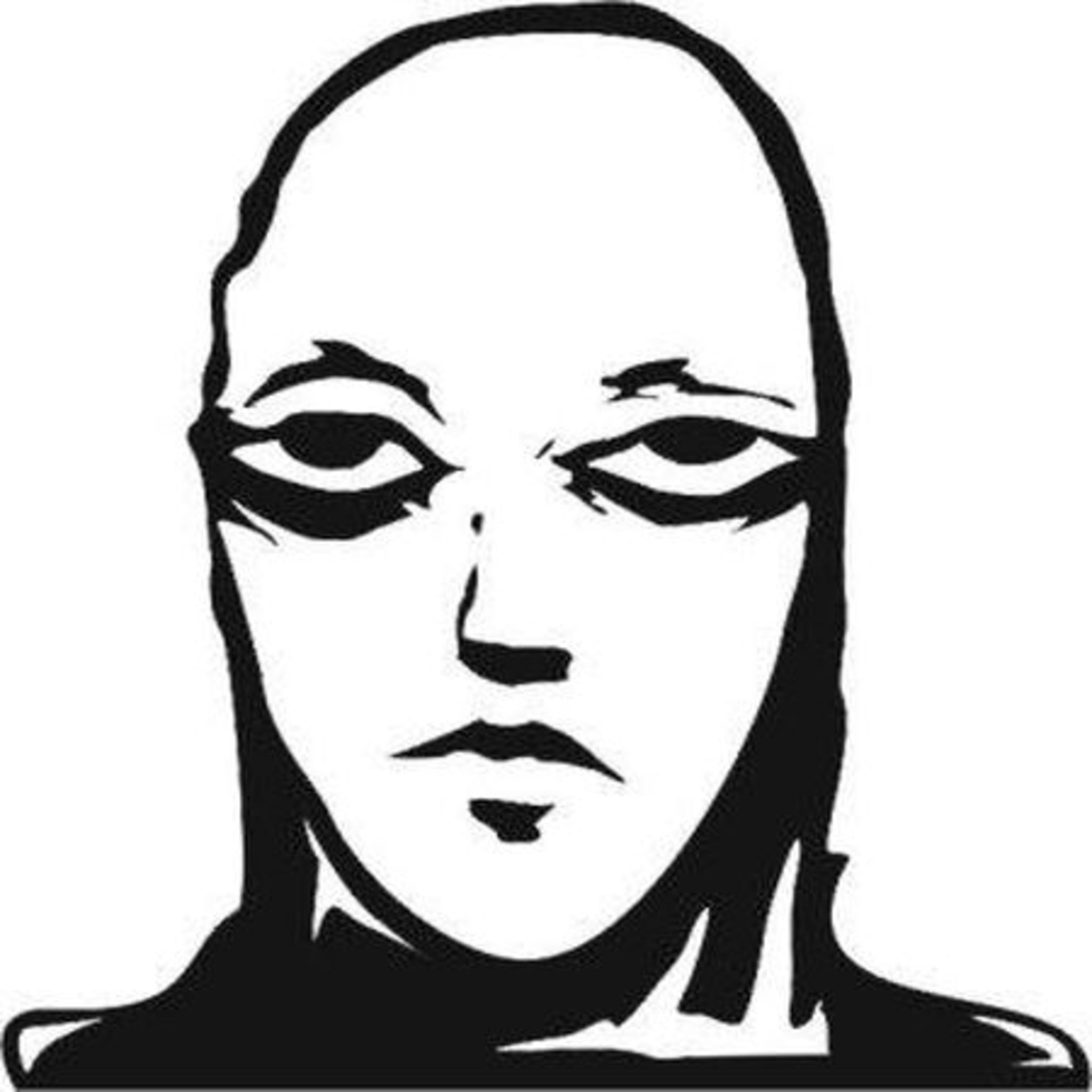 Персональный выставочный проект-манифест Алексея Го «Долой уныние»